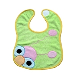 OVERSTOCK Bugity™ Kim Child Bib (Each)