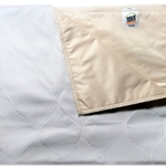 HaloShield™ Patented Odor Control Incontinence Underpads