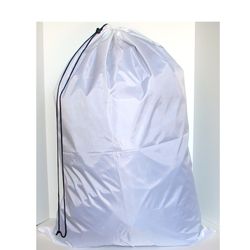 Commercial Laundry Bags