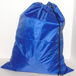 Commercial Laundry Bag